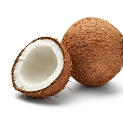 Picture of Coconut Extra 10ml