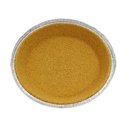 Picture of Cheesecake (Graham Crust) Size: 120ml
