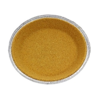 Picture of Cheessecake (Graham Crust) Size: 60ml