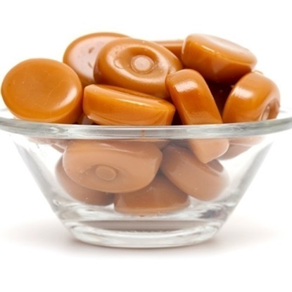 Picture of Caramel Candy 10ml