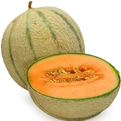 Picture of Cantaloupe 10ml