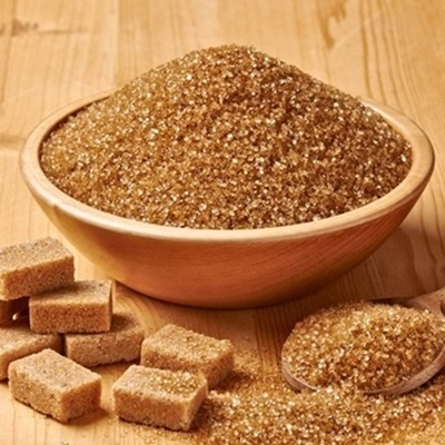 Picture of Brown Sugar Size: 120ml