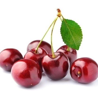 Picture of Black Cherry 10ml