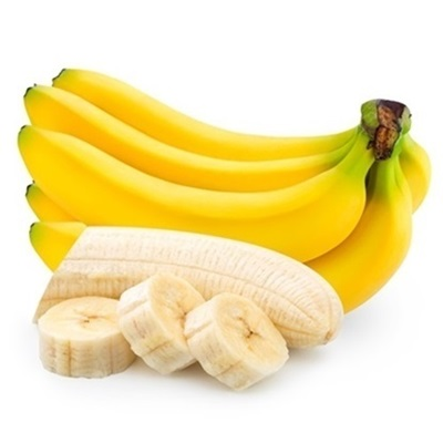 Picture of Banana 10ml
