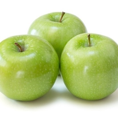 Picture of Apple (Tart Granny Smith) 10ml