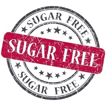 Picture of Sweetener 10ml