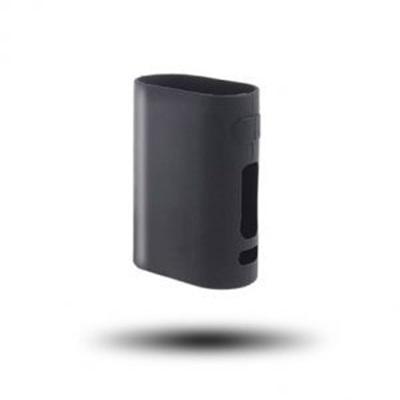 Picture of Pico Silicone Case Black