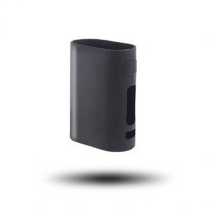 Picture of Pico Silicone Case Black