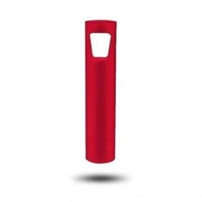 Picture of Joyetech Aio Silicone Case Red