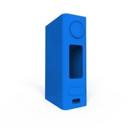 Picture of Vtc Silicone Case Blue