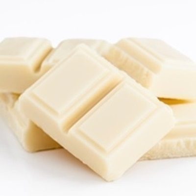 Picture of White Chocolate 10ml