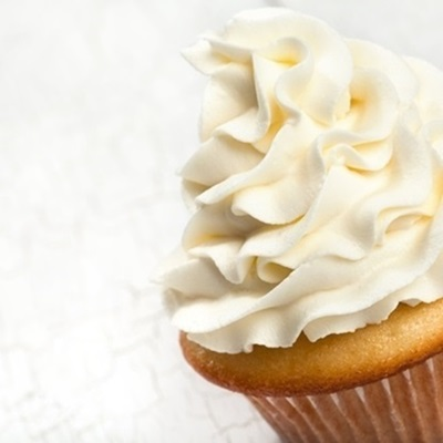 Picture of Vanilla Cupcake 10ml
