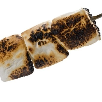 Picture of Toasted Marshmallow 10ml