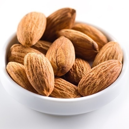 Picture of Toasted Almond 10ml