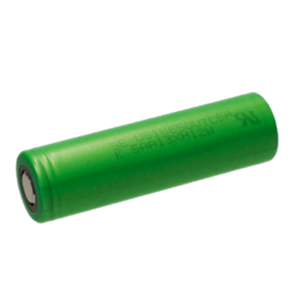 Picture of Sony VTC5A 18650 35A 2600mAh