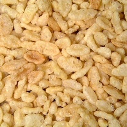Picture of Rice Crunchies 10ml