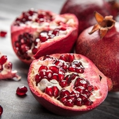 Picture of Pomegranate 10ml