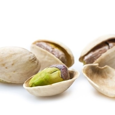 Picture of Pistachio 10ml