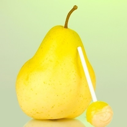 Picture of Pear Candy 10ml
