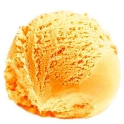 Picture of Orange Cream 60ml