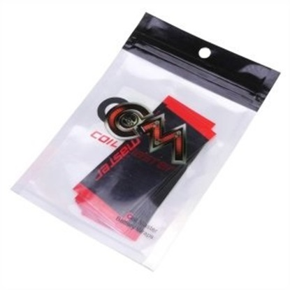 Picture of Coil Master Wrap 18650 10pcs