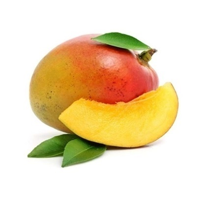 Picture of Mango 10ml