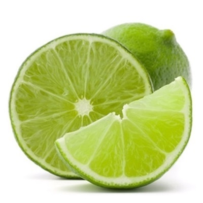 Picture of Key Lime 10ml