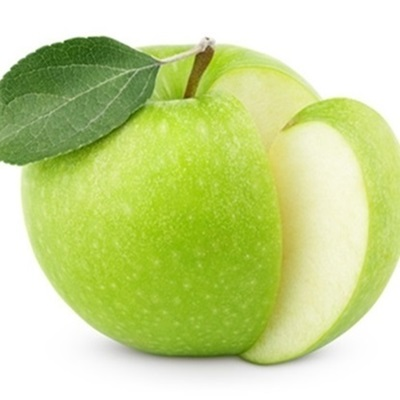 Picture of Green Apple 10ml