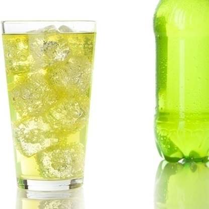 Picture of Energy Drink 10ml