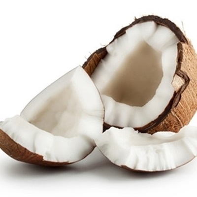 Picture of DX Coconut 10ml