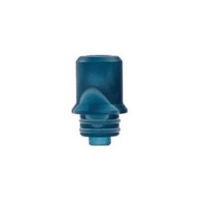 Picture of Innokin Zlide Replacement Drip Tip Blue