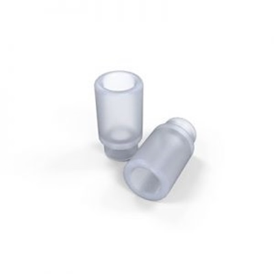 Picture of Silicone Drip Tip for 510 Atomizer Pure