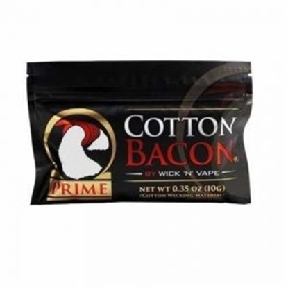 Picture of Cotton Bacon Prime