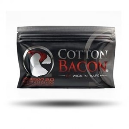 Picture of Cotton Bacon V2