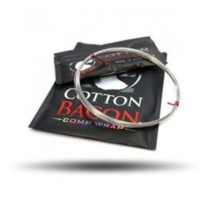 Picture of Cotton Bacon Comp Wrap 26ga