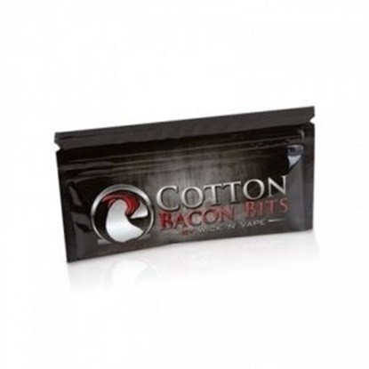 Picture of Cotton Bacon Bits V2