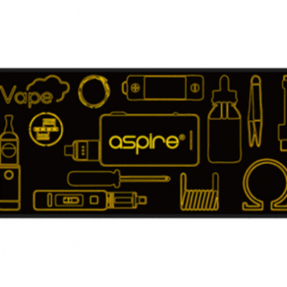 Picture of ASPIRE Building Mat XL