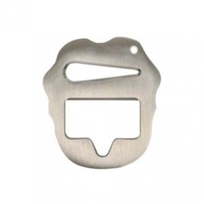 Picture of PullShake 4-in-1 Shortfill Cap Removal Tool