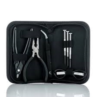 Picture of Tool Kit Vandy Vape
