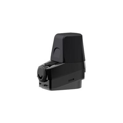 Picture of GeekVape Aegis Boost Pod Cartridge 3.7ml