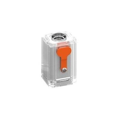 Picture of Aspire Mulus Pod E-liquid Chamber 4.2ml