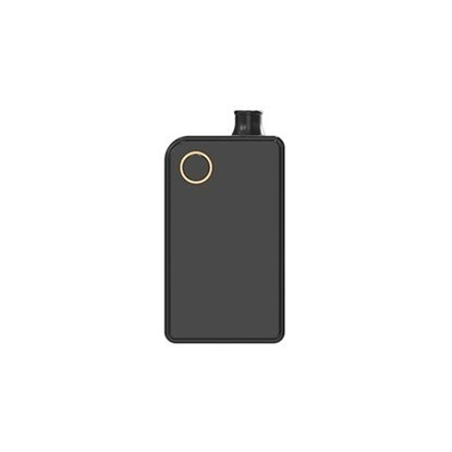 Picture of Aspire Mulus Pod Kit 80w 2ml Black