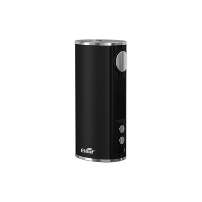 Picture of Eleaf iStick T80 Mod 3000mAh Black