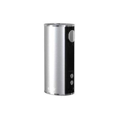 Picture of Eleaf iStick T80 Mod 3000mAh Silver