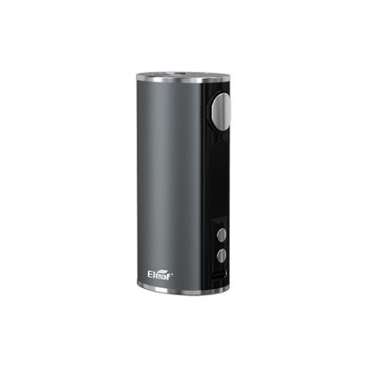 Picture of Eleaf iStick T80 Mod 3000mAh Grey