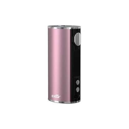Picture of Eleaf iStick T80 Mod 3000mAh Rose Gold
