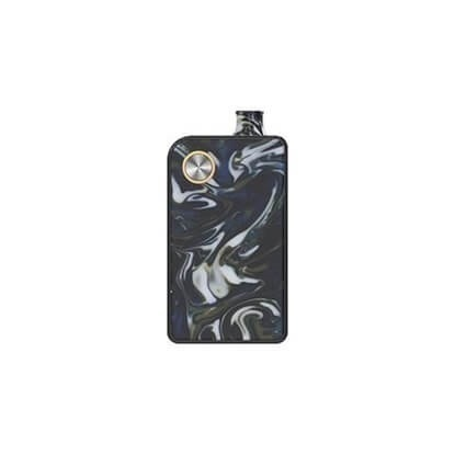 Picture of Aspire Mulus Pod Kit 80w 2ml Shale Black