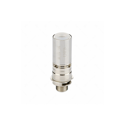 Picture of Innokin Prism S Coil for T20S 0.8ohm