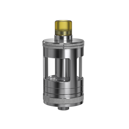 Picture of Aspire Nautilus GT Tank 2ml SS