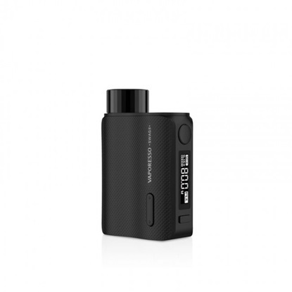 Picture of Vaporesso Swag II 80W Mod Black